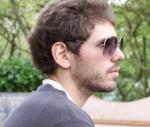 João Domingues