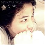mykwangz