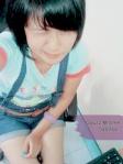 Yuha*_guzz,