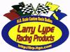 Larry Lype Motorsports