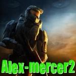 Alex-mercer2