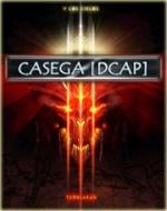 casega26