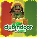 clubindoor