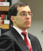 Roberto Somolinos