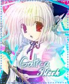 gaticablack