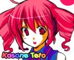 Kasane Teto