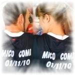 micocomi