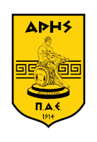 Hadri47