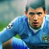 `Messi.