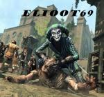 elioot69