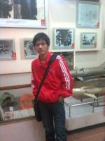 hotboy_bkhn_ddung