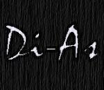 Di-As