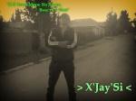 X'Jay'Si