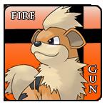 FireGun