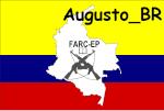 Augusto_Souza
