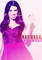 Naqwada