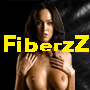 Fiberzz