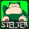 Stelter