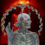 crucified_vampire
