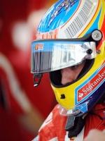 . . Fernando Alonso . .