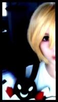Myuko