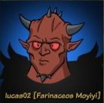 lucas02