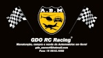 GDO RC Racing®