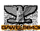 Gawel56430