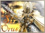 Sir_Orus