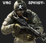 Spiiidy-