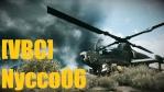 Nycco06