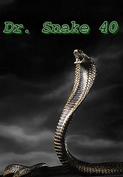 Dr Snake40
