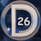 daminor26