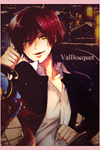 ValBocquet