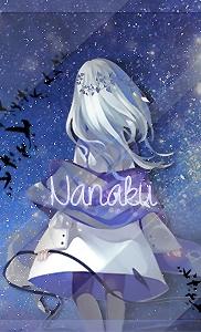 Nanaku