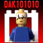 DAK101010