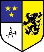Kazimi