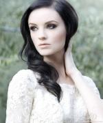 Charlotte Usher