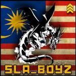 Sla_boyz