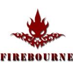 firebourne