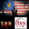 Tyson Tan