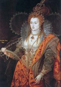 Winxabeth I