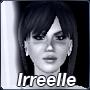 Irreel