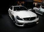 Mercedes-Freak