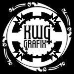 KWG Grafix