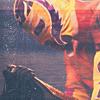 Rey Mysterio « Rob'
