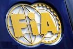 F.I.A.