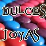 DulcesJoyas -Natalie-