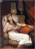 Kiya Sauther