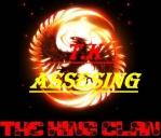 Asesing